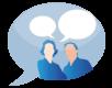 Auxiliares de Conversa