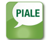 Programa PIALE